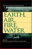 Earth, Air, Fire, Water 9781558492219