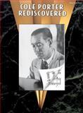 Cole Porter Rediscovered, Cole Porter, 0769282229