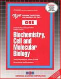 Biochemistry, Cell and Molecular Biology, Rudman, Jack, 0837352223