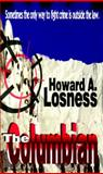 The Columbian, Howard Losness, 1551972220