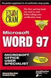 Microsoft Word 97, Banks, Michael, 157610222X