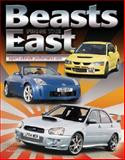 Beasts from the East, Paul Guinness, 1844252221