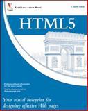 HTML5, Adam McDaniel, 0470952229