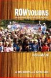 Rowvotions, Ben Mathes, 0595482228