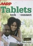 AARP Tablets Tech to Connect, Corey Sandler, 1410452220