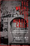 The Wrong Side of Murder Creek, Bob Zellner and Constance Curry, 1588382222