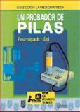 Un Probador de Pilas, Fournigault, Jean-Pierre, 9681852222