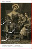 Redeeming the Southern Family : Evangelical Women and Domestic Devotion in the Antebellum South, Stephan, Scott, 0820332224