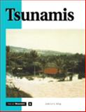 Tsunamis, Andrew A. Kling, 1590182227