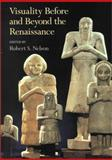 Visuality Before and Beyond the Renaissance : Seeing As Others Saw, , 0521652227