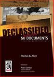 Declassified, Thomas B. Allen, 1426202229
