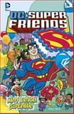 Happy Birthday, Superman!, Sholly Fisch, 1434292223
