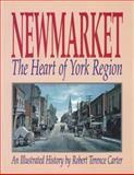 Newmarket, Robert Terence Carter, 1550022229