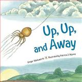 Up, up, and Away, Ginger Wadsworth, 1580892221