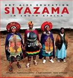 Siyazama in South Africa, , 1869142225