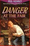 Danger at the Fair, Peg Kehret, 0142302228
