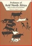 The Prehistory of Arid North Africa, , 0870742221