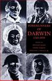 Forerunners of Darwin, 1745-1859 9780801802225