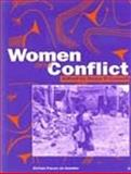 Women and Conflict 9780855982225