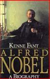 Alfred Nobel, Kenne Fant, 1559702222