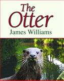 The Otter, James Williams, 1906122229