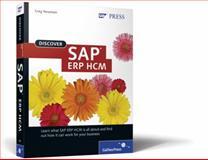 Discover SAP ERP HCM, Newman, Greg, 1592292224