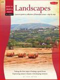 Landscapes, Anita Hampton and Michael Obermeyer, 1600582222