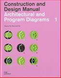 Architectural and Program Diagrams, Kim Seonwook, 3869222220