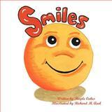 Smiles, Ginger Auel, 1479732222