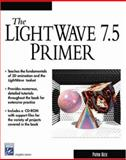 The LightWave 7.0b Primer, Beck, Patrik, 1584502223