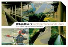 Urban Rivers 9781900222228