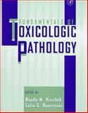 Fundamentals of Toxicologic Pathology 9780123302229