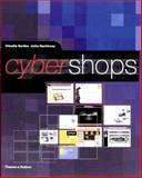 Cybershops, Claudia Gerdes and Jutta Nachtwey, 0500282226