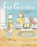 Flat Grandma, Edith Andersen, 147018222X
