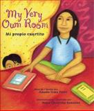 My Very Own Room, Maya Christina Gonzalez and Amada Irma Perez, 0892392231
