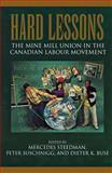 Hard Lessons, , 1550022237
