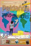 Ladders Reading/Language Arts 5: Transformers (on-Level; Science), Spanish, National Geographic Learning, 1285862236