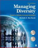 Managing Diversity : Toward a Globally Inclusive Workplace, Michalle E. Mor Barak, 1452242232