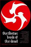 The Tibetan Book of the Dead, , 0195002237