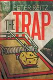 The Trap, Peter Reitz, 1475932235