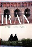 Iran : A People Interrupted, Dabashi, Hamid, 1595582231
