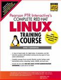 The Complete Red Hat Linux Training Course, Komarinski, Mark F., 0130882232