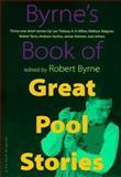 Byrne's Book of Great Pool Stories, Robert Byrne, 015600223X