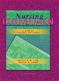 Nursing Documentation, Iyer, Patricia W. and Camp, Nancy, 0323002234