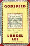 Godspeed, Laurel Lee, 0060652233