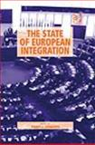 The State of European Integration, Stivachtis, Yannis A., 0754672239