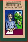 Memoirs of a Woman Doctor, Nawal El Saadawi, 0872862232