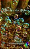 Farben der Liebe, Kuschelgang and Gerry Stratmann, 1492812234
