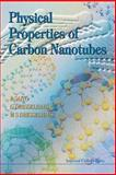 Physical Properties of Carbon Nanotubes, Saito, R. and Dresselhaus, G., 1860942237
