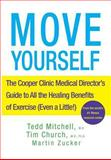 Move Yourself, Tedd Mitchell and Tim Church, 0470042230